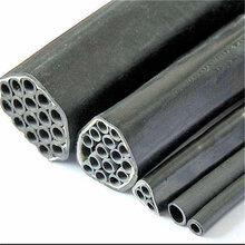 煤礦用聚乙烯束管廠家現貨供應礦用束管PE聚乙烯束管礦用束管圖片