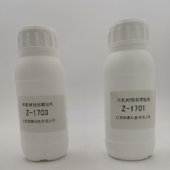 南京硅膠增粘劑價格