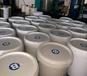 兴宁加成型液体硅橡胶液