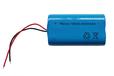 化州鋰電池組生產廠家