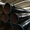 钢板卷管镀锌卷管生产基地