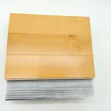 体育优游注册平台木地板篮球馆地板健身房实木地板图片