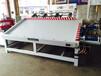 天津拼板機生產廠家