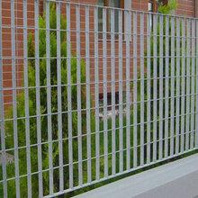 鋼格板廠家直銷熱鍍鋅鋼格板排水溝蓋板不銹鋼格柵板定做圖片
