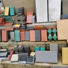 江夏區護坡磚報價圖片