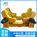 大量供应自调式滚轮架可调式滚轮架30吨丝杠可调滚轮架