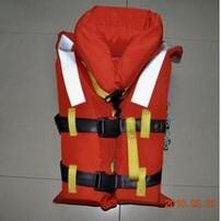 救生衣,船用救生衣,CCS工作救生衣图片