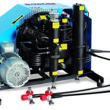原装进口MCH-26呼吸器充气泵,意大利科尔奇充气泵MCH-26
