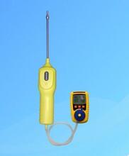 KP830气体检测仪图片