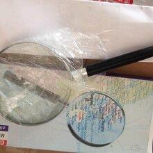 海图放大镜图片