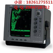 JRC2354船用雷达,日本进口JRC雷达