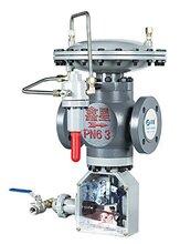 工业用燃气调压阀,燃气调压器,燃气减压阀。厂家直销,质优价廉图片
