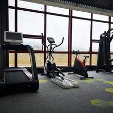 威拓健身器材威拓商用跑步機焦作商用跑步機廠家