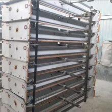 養豬設備豬用全自動清糞機不銹鋼刮糞機豬用廠家直銷清糞設備