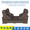 生产厂家出售焊接滚轮架焊接滚设备贵州安顺5吨可调式自调式