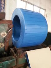 預應力鋼絞線無粘結鋼絞線鋼絞線生產廠家就找天津隆恒圖片