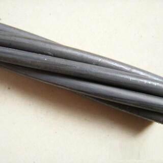 西藏日喀则预应力钢绞线厂家钢绞线价格-天津隆恒图片6