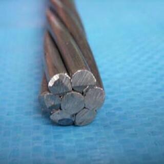 西藏日喀则预应力钢绞线厂家钢绞线价格-天津隆恒图片5