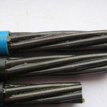 天津隆恒预应力钢绞线无粘结钢绞线缓粘结钢绞线供应山西大同