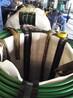 天津隆恒大量供应15.2/17.8/21.6预应力钢绞线无粘结钢绞线
