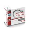 镍钛材料热处理系统