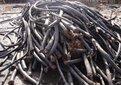 番禺区电线电缆高价回收图片