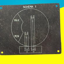 济南氟橡胶垫生产厂家图片