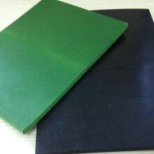 杭州橡胶制品价格图片
