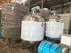 溫州不銹鋼攪拌罐價格