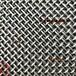 磚廠篩分過濾雜質用45號黑鋼篩網現貨耐磨65錳鋼礦篩網不銹鋼篩網