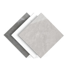 湖优游注册平台瓷砖供应图片