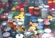 臨海高價回收廢油桶