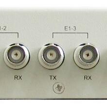 PDH光端机FM-PDH120图片