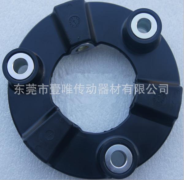 日本三木橡胶联轴器CF-X-025-O0现货供应