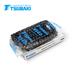 TSUBAKI運送設備用鏈條RS80-1-RP-U