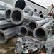 霸州10KV直線鋼管桿18米電力鋼桿耐張桿定制