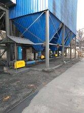 山东气力输灰粉粒体气力输送生产厂家图片