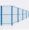 施工围栏工程围栏