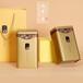 茶叶包装礼盒北京茶叶礼盒包装罐泉州万马包装