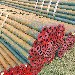 40cr无缝钢管、40cr钢管、40锣无缝钢管、40铬钢管、40cr精密钢管