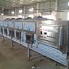 微波砂石烘干設備產品型號:FT—30S