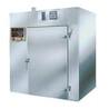 微波高温煅烧炉产品型号:FT—10