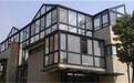 上海屋顶阳光房、上海屋顶阳光房厂家、上海屋顶阳光房设计