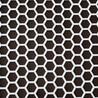 冲孔网过滤设备-冲孔网过滤器--冲孔网工业品