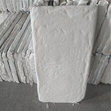 张家界复合硅酸盐板批发图片