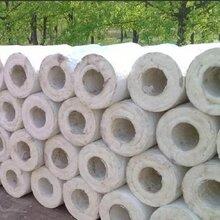 烟台硅酸铝管厂优游批发图片