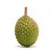 馬來西亞貓山王榴蓮新鮮水果冷凍保鮮帶殼榴蓮D197非金枕榴蓮