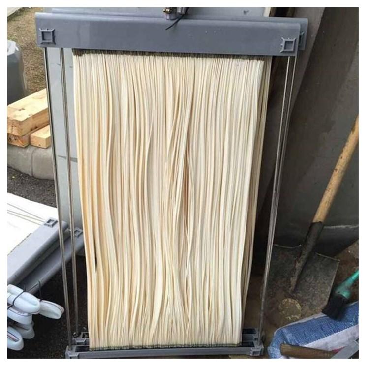 日本三菱MBR膜组件60e0025sa高难度养殖废水处理滤膜