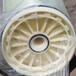 杜邦/陶氏反滲透膜BW30-400/34i苦咸水淡化膜