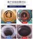 天津環保除垢劑使用方法